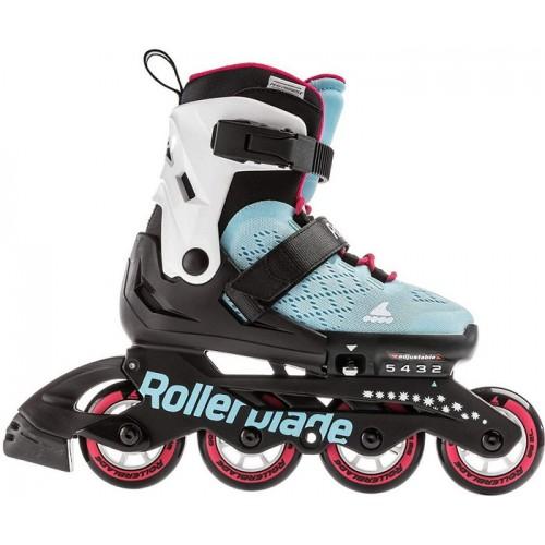 Rollerblade - Microblade Arrow SC G - 2020