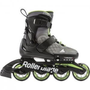 Rollerblade - Microblade Maxx ST 2020