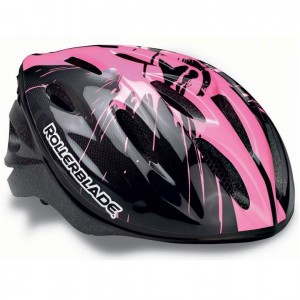 Rollerblade - Workout Junior G helmet