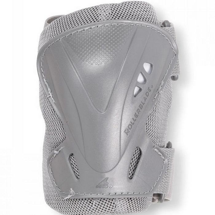 Защита локтя (налокотники)