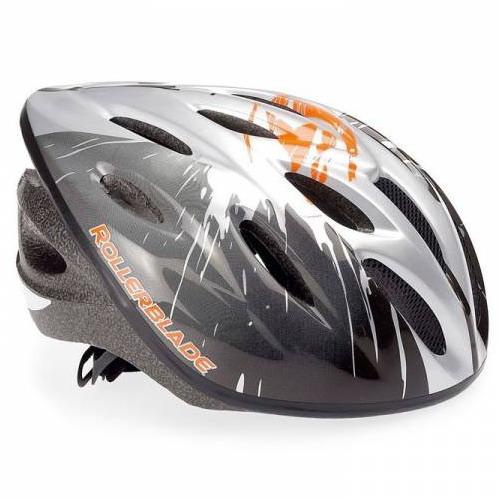 Шлем для роликов детский купить